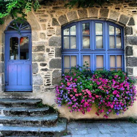 fioriere per davanzale finestra stile provenzale 10 finestre bellissime giardino