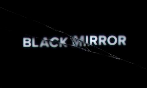 black mirror season 1 black mirror season 1 review and episode guide