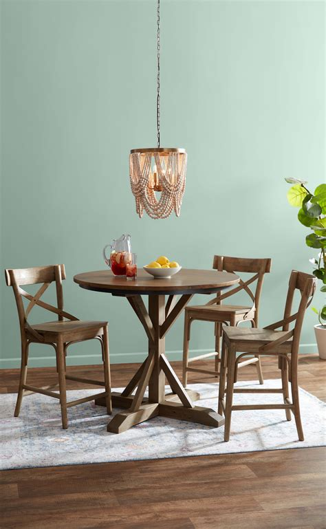 shop  selection  eclectic dining room furniture