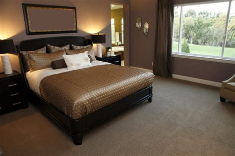 black and gold bedroom ideas the best black and gold furniture decorating ideas room decor ideas
