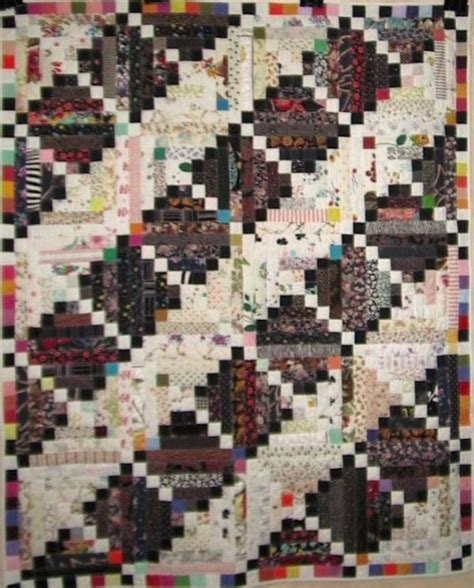 Size Of A Cot Quilt by Pic Of Quilt
