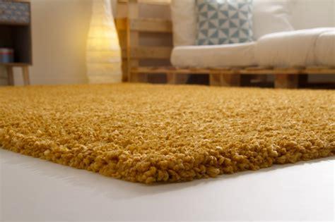 teppiche 300x400 shaggy langflor hochflor teppich soft touch 6