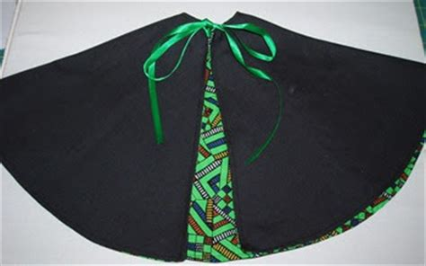pattern making paper cape town karen mom of three s craft blog sew along with me month