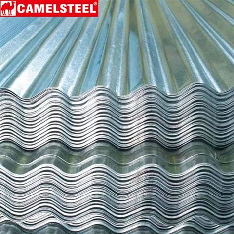 white metal roofing sheets steel roofing sheets roof types corrugated roof sheet