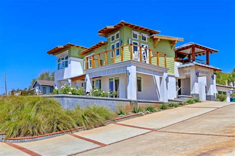 mountain homes for sale oceanside real estate