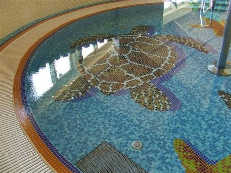 Mini Mosaik 679 by 1000 Images About Mosaic Tiles On Subway Tile