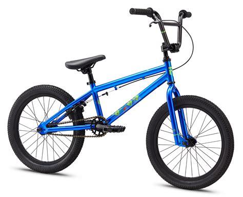 Bmx United 16 Inc upc 038675039216 mongoose 18 boy s legion l18 bike