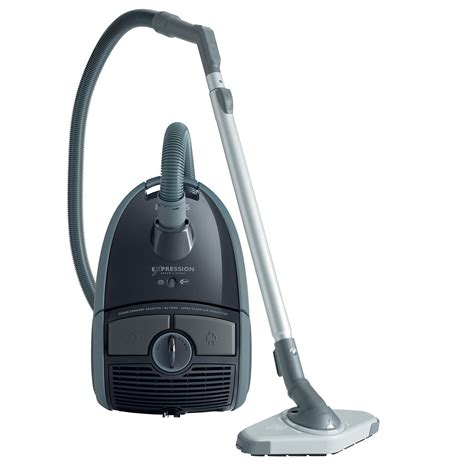 Vacuum Cleaner Philips Fc8189 expression vacuum cleaner with bag fc8606 01 philips