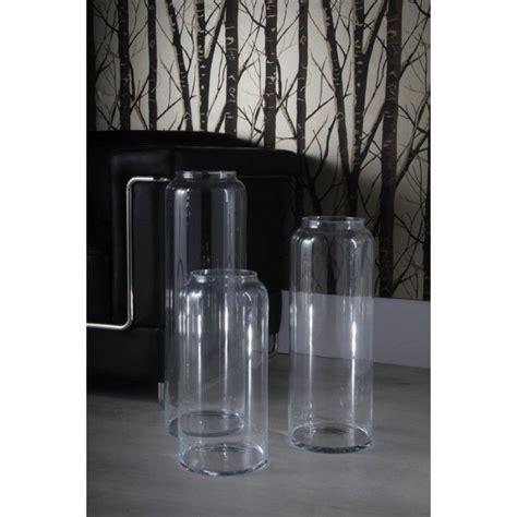 decorar con jarrones de suelo m 225 s de 25 ideas incre 237 bles sobre jarrones grandes en