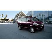 Suzuki APV 2017 Philippines Price &amp Specs  AutoDeal