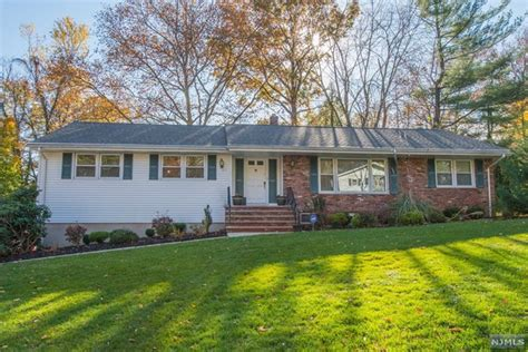 oradell nj real estate oradell homes for sale re max