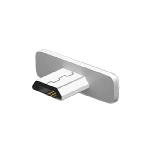 iphone to android adapter micro usb charging cable magnetic adapter without cable charger android iphone ebay