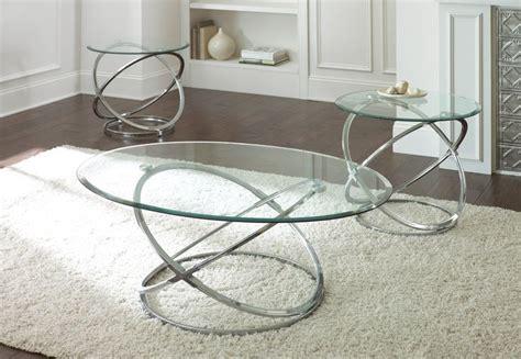 oval coffee table sets oval coffee table sets decorating ideas roy home design