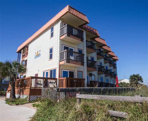 saint augustine beach house the saint augustine beach house vilano beach fl foto s reviews en