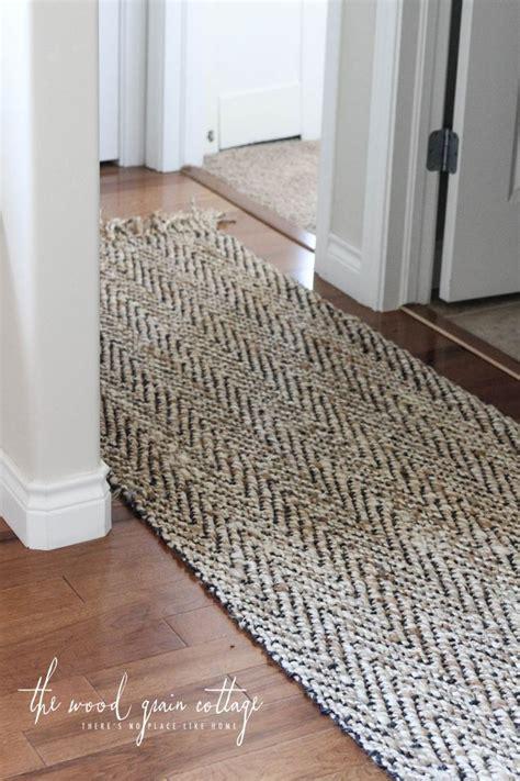 foyer runner rug 20 collection of hallway runner rugs