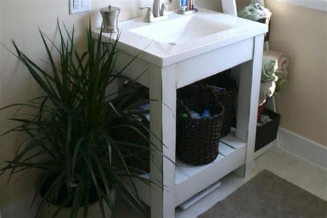 Do It Yourself Bathroom Vanity Do It Yourself Bathroom Vanity Plans Woodworking Projects Plans