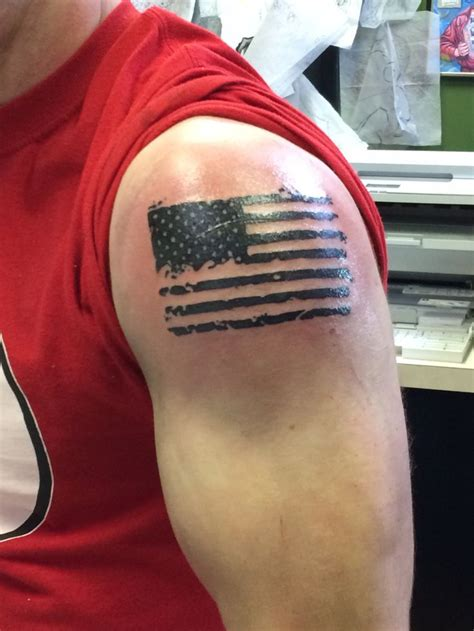 black and white american flag tattoo 77 best images about drawing on watercolors