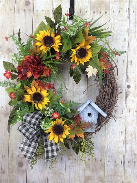wreaths for sale 25 best ideas about wreaths for sale on