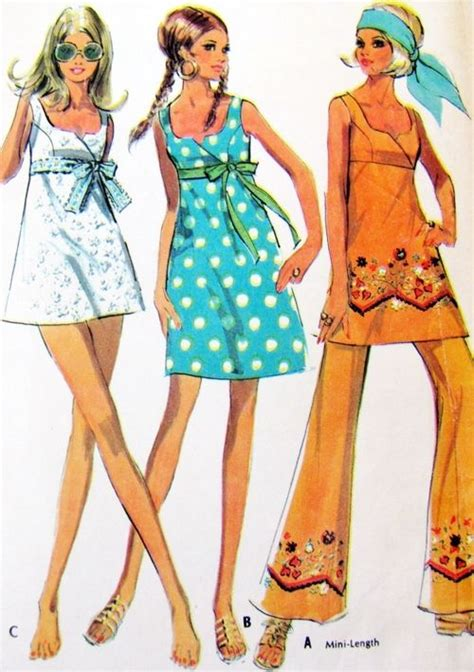 Fashion Sketches 70s by 26 Best Images About Vintage Fashion Illustration On