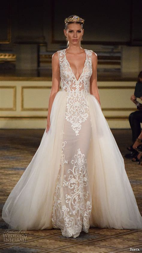 Bridal Gown Stores by Bridal Gown Stores In Westchester Ny Wedding Dresses In Jax