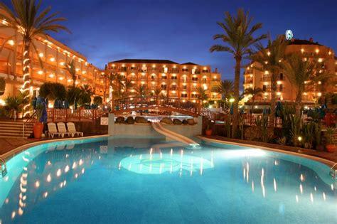 dunas mirador hotel gran canaria hotel beverly park gran canaria