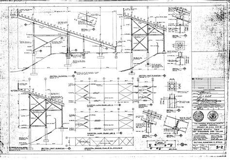 capital fm arena floor plan 100 capital fm arena floor plan metro arena floor