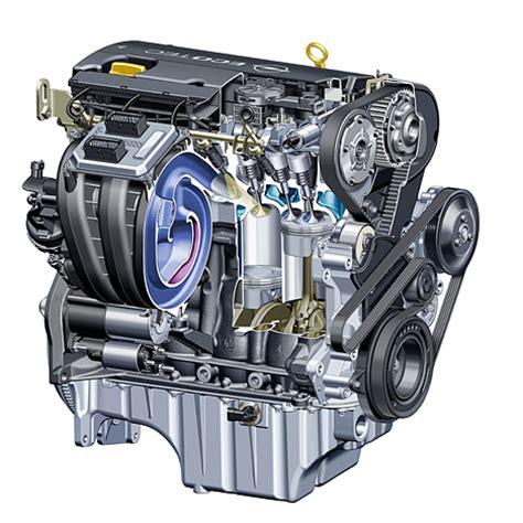 kia brton auto mall foto bild opel zafira neuer 1 8 ecotec benzinmotor