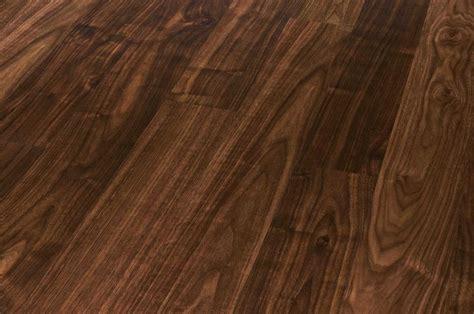 wood4floors wood flooring engineered wood floors london