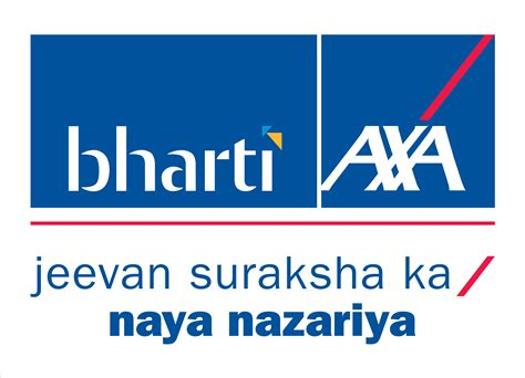 Axa House Insurance Quote 28 Images Customer Satisfaction Reviews Of Axa Equitable