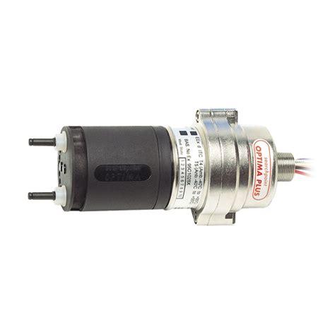 Detektor Gas Plus by Fixed Gas Detectors Gas Sensors Gas Detect