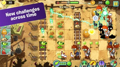 plants vs zombies 2 apk plants vs zombies 2 apk for android