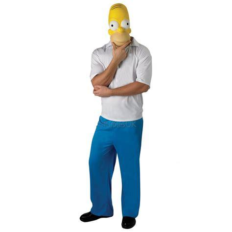 Dress Bart A Boy new the simpsons homer marge clown bart tv