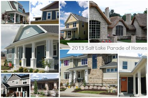 2013 salt lake parade of homes tauni co