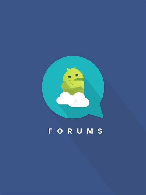 android forum ac forums app for android android apps on play