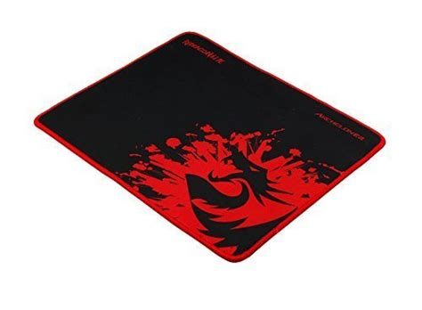 Smooth Mouse Pad Alas Mouse Mousepad 10 redragon p001 archelon gaming mouse pad stitched edges import it all
