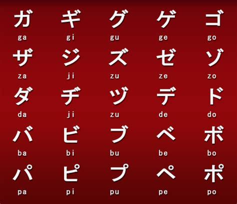 traductor imagenes japones español hana sakura nihon go