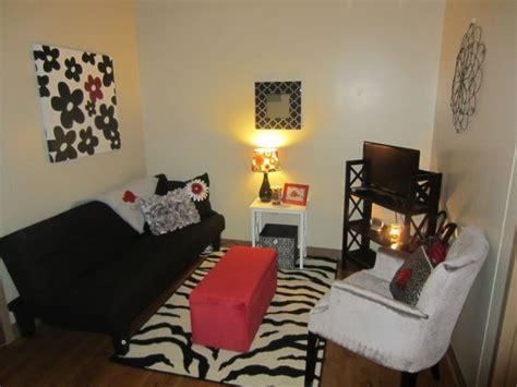 9x9 bedroom dorm living room ideas peenmedia com