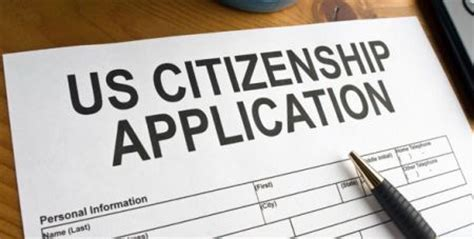 Can You Become A Us Citizen With A Criminal Record How Much Does It Cost To Become A Us Citizen