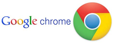 google chrome simple effective chrome tips and tricks