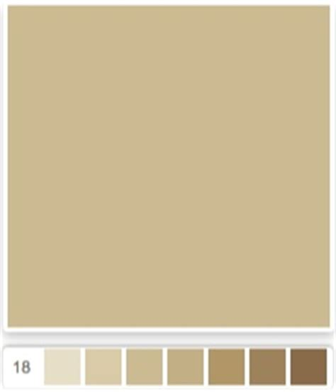 28 paint color wheat breakfast area paint colors help me decide oklahoma wheat 2160 50
