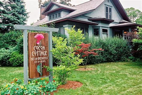 cocoa cottages muskegon county directory visit muskegon