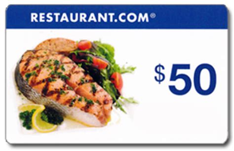 Restaurant Com Gift Card Reviews - thanks mail carrier restaurant com celebrates 15 years with deals all week long