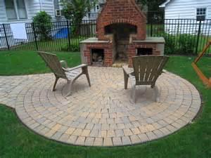 Pro patios brisbane experts at building patios decks and carports