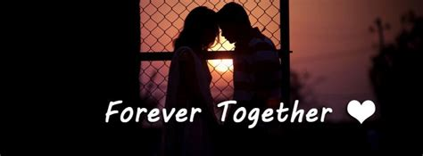 Forever Together 20 forever together covers myfbcovers