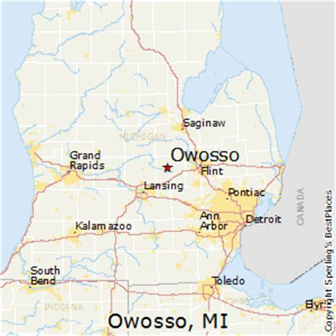 houses for sale in owosso mi best places to live in owosso michigan