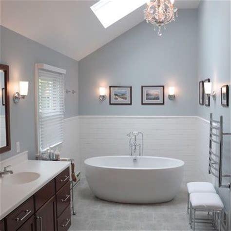 modern bathroom paint ideas best 25 bathroom wall colors ideas on pinterest