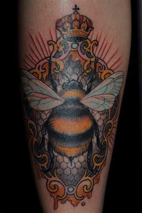 extreme tattoo brandenburg preise 1000 images about bug tattoos on pinterest dragonfly