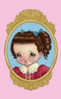 cry baby melanie martinez wiki fandom powered by wikia