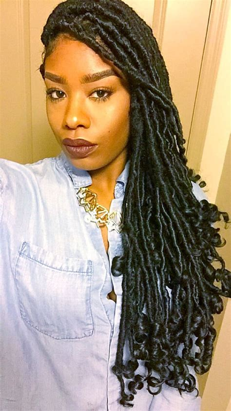 Summer Hairstyles For Black Hair 2016 by 2016 Summer Hairstyles For Black The