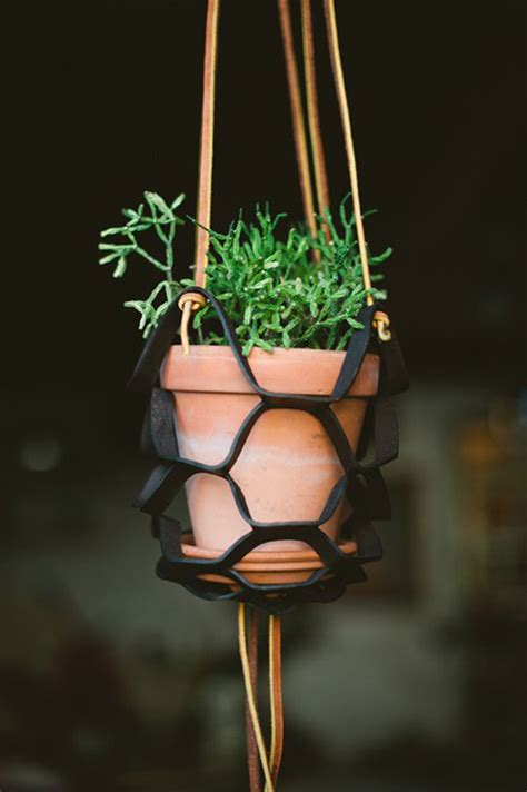 hanging flower pot hooks hanging planters pot